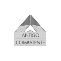 Pedido da Insígnia Nacional do Antigo Combatente
